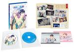 DVD5(disk)