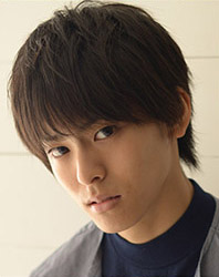 Cast takano 2