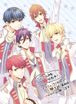 High School Star Musical (Starmyu) - Sylph magazine's image illustration