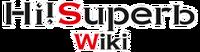 Hisuperb-logo