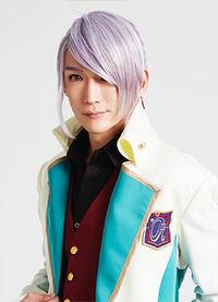 Cast okayama l