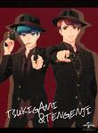 DVD2(inner cover)color