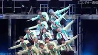 3rd Starmyu- Musical/ミュージカル「スタミュ」 3rdシーズン 公開ゲネプロ