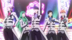 OVA 1 - Finale wa Bokutachi no Mune ni (5)