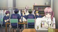 S2 e06 TeamAkatsukiYukiTsumugi