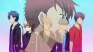 Team Otori OVA 1 OP (4)