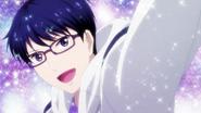 OVA 1 - Finale wa Bokutachi no Mune ni (2)