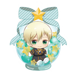 Purisshu Star-Myu Present Balloon ver. (6)