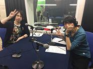S2Radio1