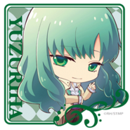 Main Icon (14)