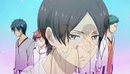 Team Hiragi OVA 2 OP (2)