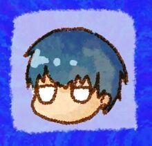 Kaito (icon)