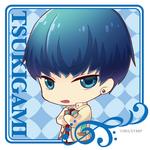 Main Icon (3)