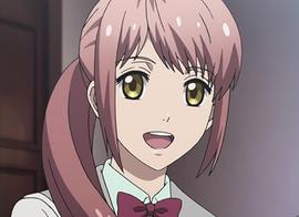 Yuki nayuki