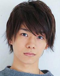 Cast kitagawa 2