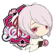 Bocchi-kun 11