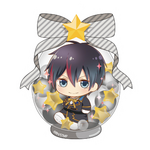 Purisshu Star-Myu Present Balloon ver. (9)