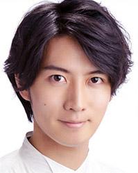 Cast tanzawa 2