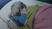 NayukiSleep