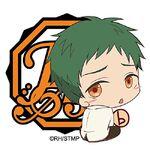 Bocchi-kun 10
