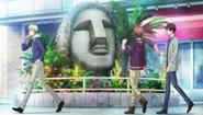OVA ED (4)