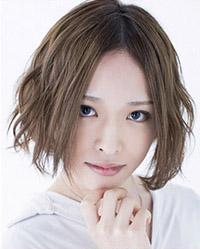 Cast hoshimoto 2