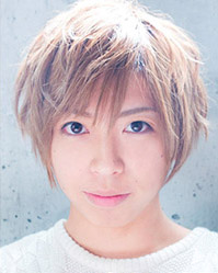Cast yamanaka 2