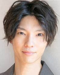 Cast tsurimoto 2