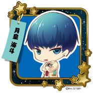 Tanabata Festival Icon (3)