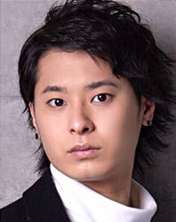 Cast hatakeyama 2