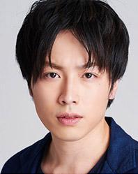 Cast suzuki 2