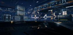 Spaceport5