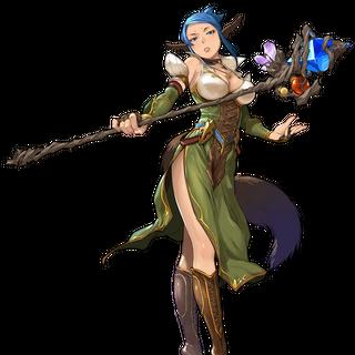 Eleyna