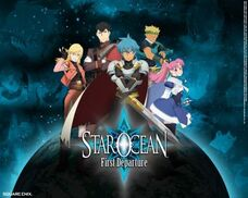 Star-ocean-wallpaper