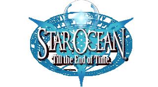 SO3 Logo
