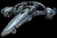 CALNUS-II