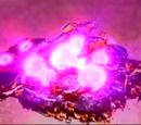 Symbol of Annihilation