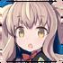 Federation lymle lemuri phi icon