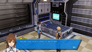 Star Ocean TLH Remastered 8
