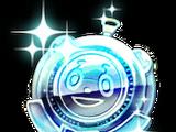 List of Star Ocean: Anamnesis items