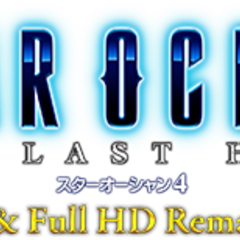 <i>4K & Full HD Remaster</i> logo.