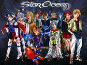 Wikia-Visualization-Main,starocean