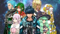 SO5 playable cast website