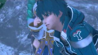 STAR OCEAN Integrity and Faithlessness – Story Trailer