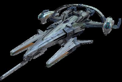 CALNUS-III