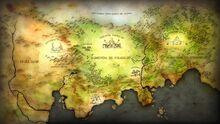 Kingdoms-so5