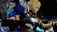 Star Ocean TLH Remastered 4