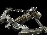 List of Star Ocean: Anamnesis weapons/Guns