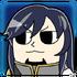 Yuichi oakveil icon