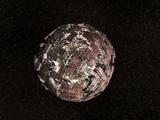 Quadratic Sphere